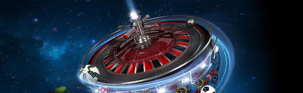 Sun Palace Casino Match Deposit  Offer