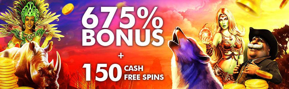 Tangiers casino sign up bonus codes