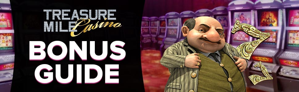 casino echtgeld spielen