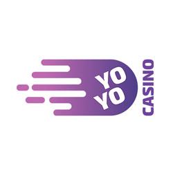 bonus yoyo codes