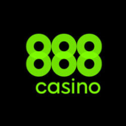 Sign up at 888 Casino & Get $88 Free Play with No Deposit Required